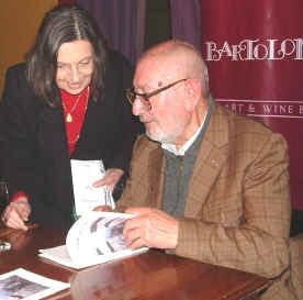 En Bartolomeo 2007