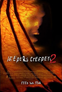 Jeepers Creepers II 2003 Hindi dubbed mobile movie Download