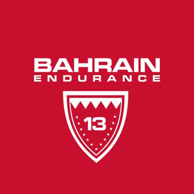 Bahrain Endurance 13