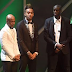 'I'll let Africa take care of itself'-Yaya Toure blasts CAF after player of the year snub.
