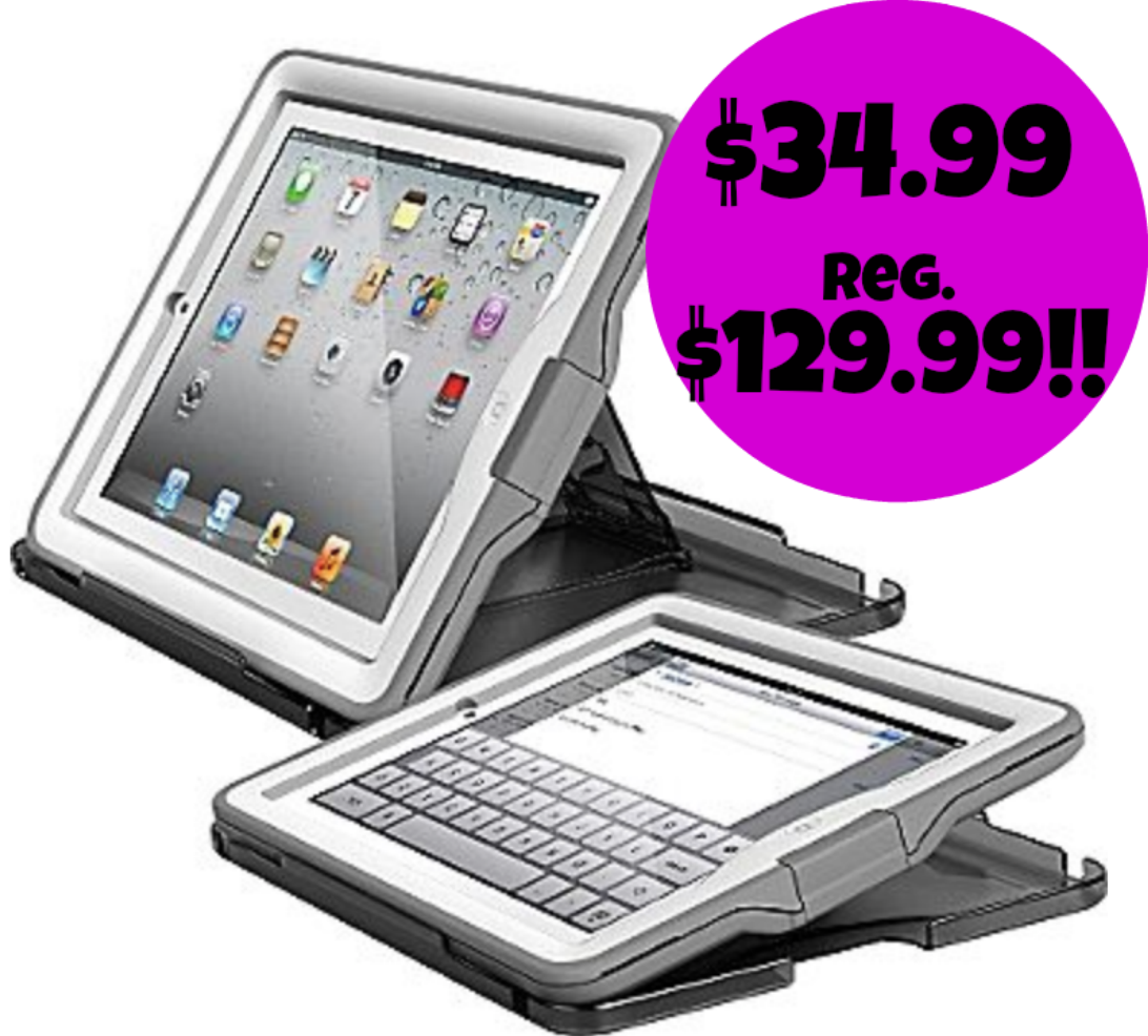http://www.thebinderladies.com/2014/10/staplescom-lifeproof-nuud-case-for-ipad.html#.VD7Sl0vdtbw