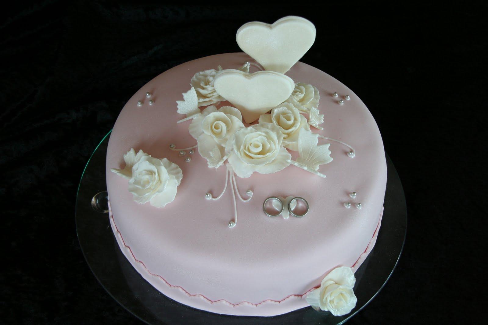 pynte kake