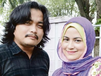 Malaysia, Berita, Gossip, Selebriti, Artis Malaysia, Ana Raffali, rindu, Ramadan