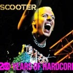 Scooter – 20 Years Of Hardcore (2013)