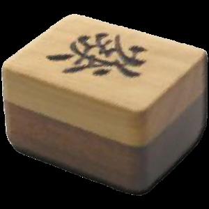 Mahjong 1.0.40 APK