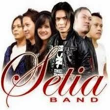 Lagu + CHORD GITAR Setia Band - Istana Bintang