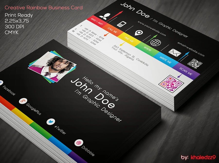 Mono resume cv free business card free download it hamid guru mono resume cv free business card free download reheart