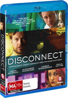 Disconnect (2012) 720p BluRay free direct download
