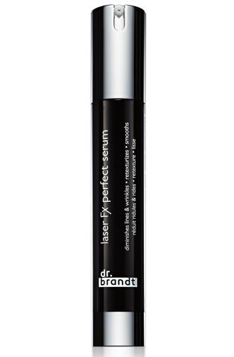 http://www.drbrandtskincare.com/product/-laser+fx+perfect+serum.do