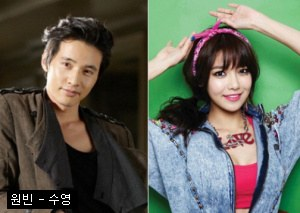 Netizenbuzz dating scandal