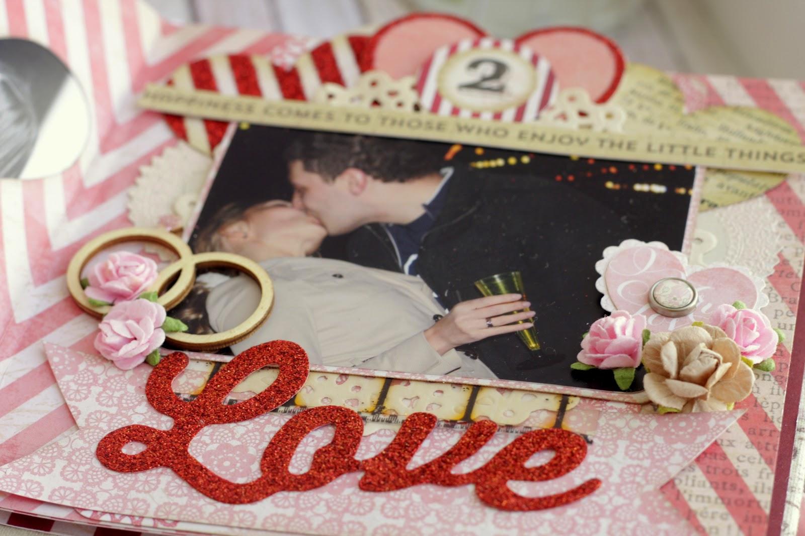 красивая история знакомства и любви на работе