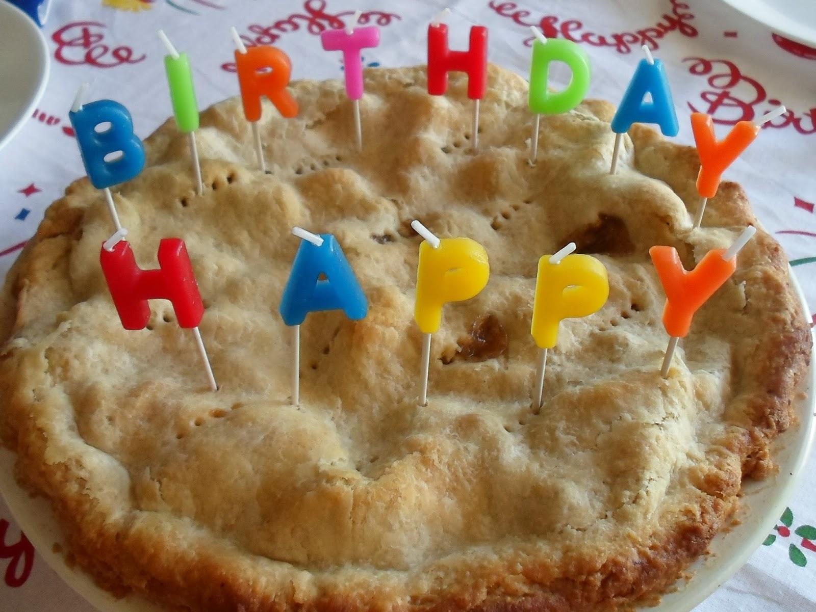 Happy Birthday - Page 11 Birthday+pie+2014-06-29+015
