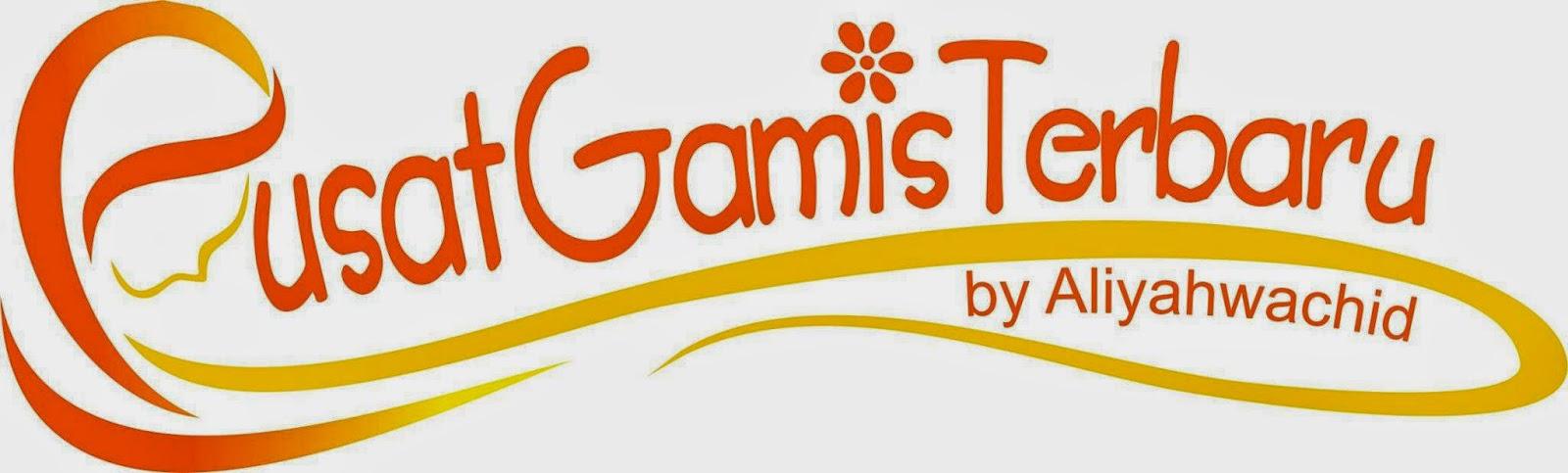 Lowongan Kerja di Pusat Gamis Terbaru – Semarang (Admin Web dan Fanpage FB, Customer Service dan Logistik)