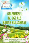 ALS İzmir Grubu