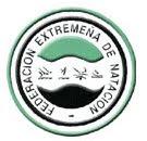 Federación Extremeña de Natación