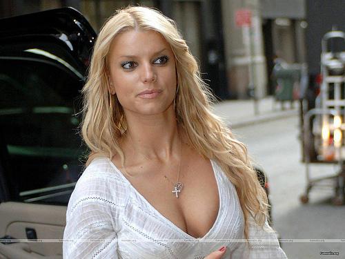 nudes pics hot beach actress hollywood