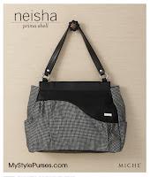 Miche Bag Neisha Prima Shell