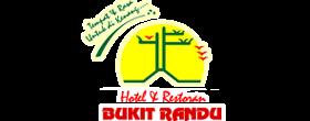 Bursa Lowongan Food And Beverage Manager di Bukit Randu Hotel Lampung 2016