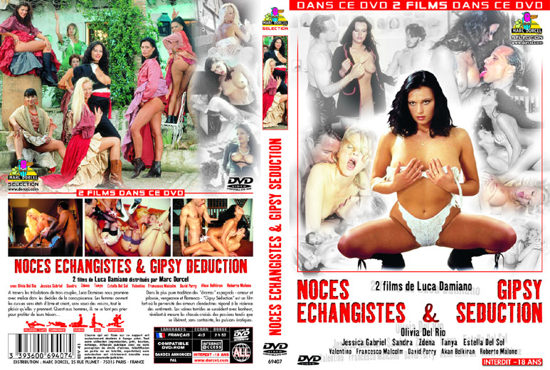 Порно фильм искушение 2
