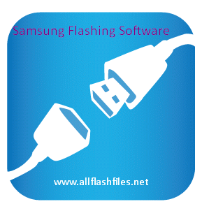 Samsung Mobile Flashing Software Without Box V3.10.6 Free Download
