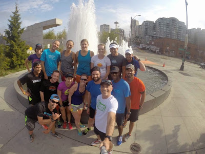 seattle-team-nuun-hood-to-coast