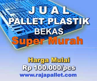 Rajapallet.com
