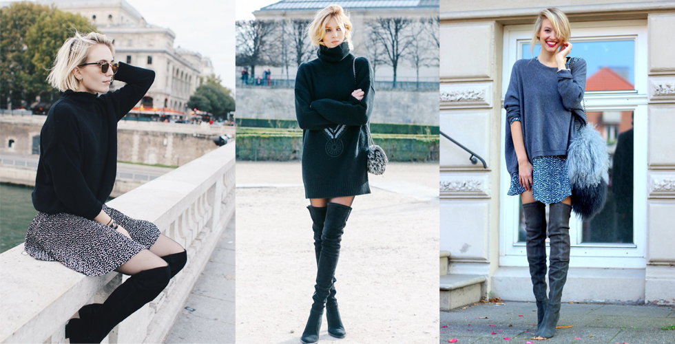 inspiration, winter staples,
