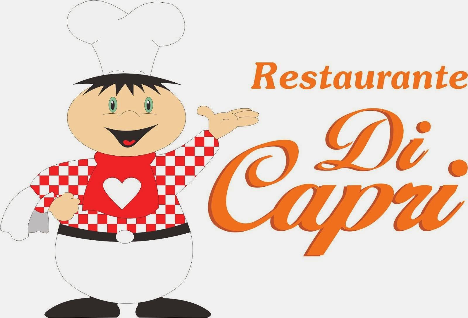 Restaurante Di Capri