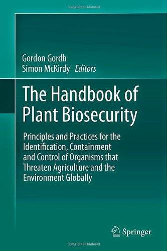 http://www.kingcheapebooks.com/2015/03/the-handbook-of-plant-biosecurity.html