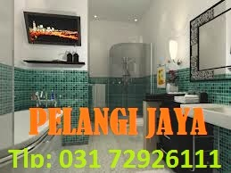Sedot WC Sidoarjo Tanggulangin