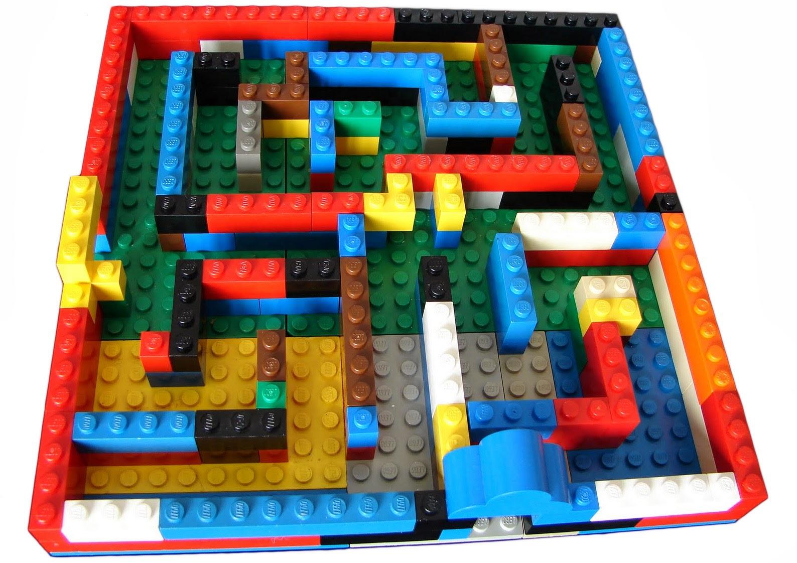 la petite fabrique de jeu vid o le level design. Black Bedroom Furniture Sets. Home Design Ideas
