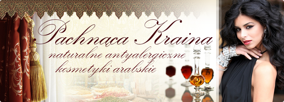 www.pachnacakraina.com