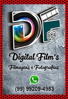 DIGITAL FILM'S