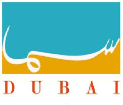 Sama Dubai