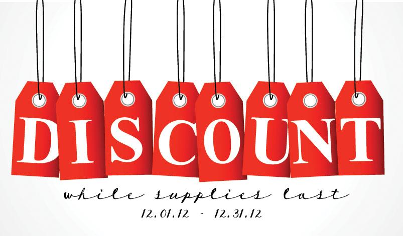 Lisa S Creative Corner Another Big Sale Coming Soon