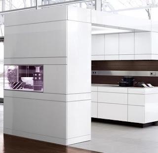 Amazing Kitchen Cabinets