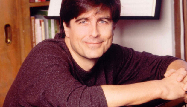 Thomas Newman: The Eclectic