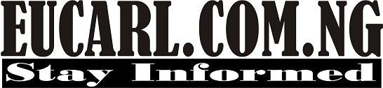 Eucarl - Stay Informed!