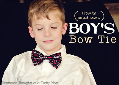 how-to-sew-a-bow-tie.jpg