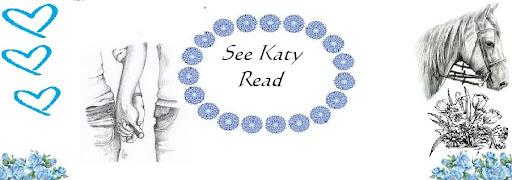 See Katy Read