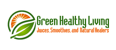 Green Healthy Living