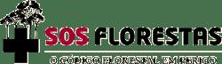 SOS FLORESTAS