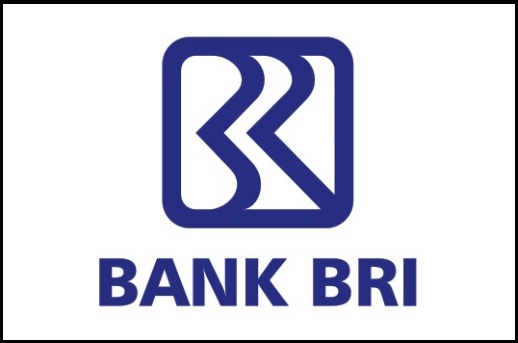 Lowongan BRI, Lowongan bank, Lowongan BUMN 2015, Lowongan D3