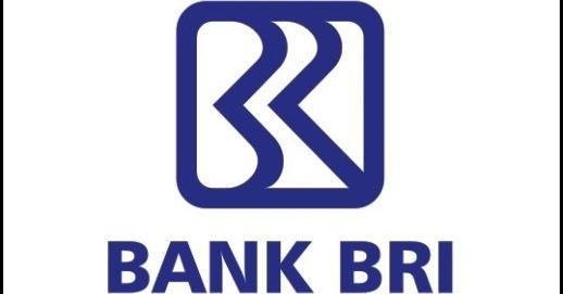 Lowongan Kerja Teller CS Terbaru Bank BRI Tahun 2015