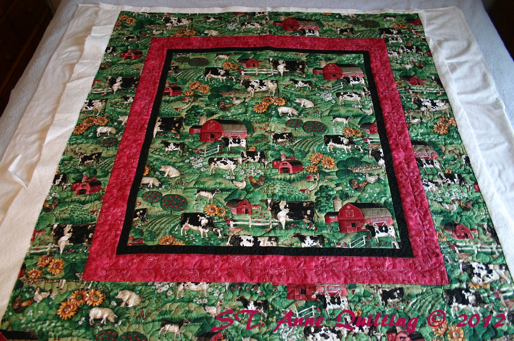 Outdoor Wall Hangings Quilt Wall Hangings Fabric Wall