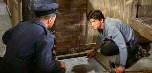 A nagy szökés / The Great Escape [1963]
