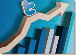 Ideas para crear una estrategia de crecimiento en Twitter.