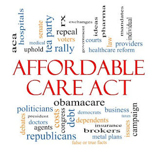 3 Things Employers Need to Know About the Affordable Care Act