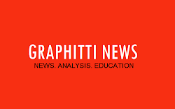 NEWS & CURRENT AFFAIRS DIRECT