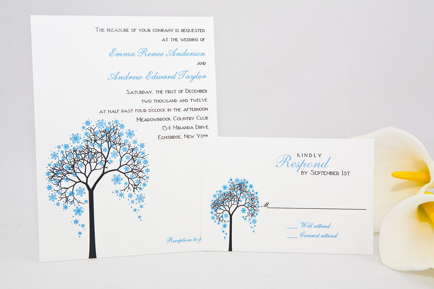 Cheap But Elegant Wedding Invitations with luxury invitations layout